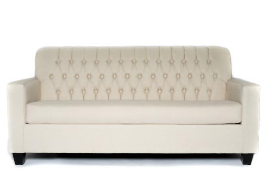 Shina Sofa (beige)