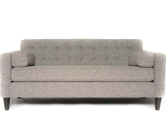 Tim Sofa (Grey)