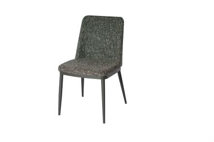 nino dining chair