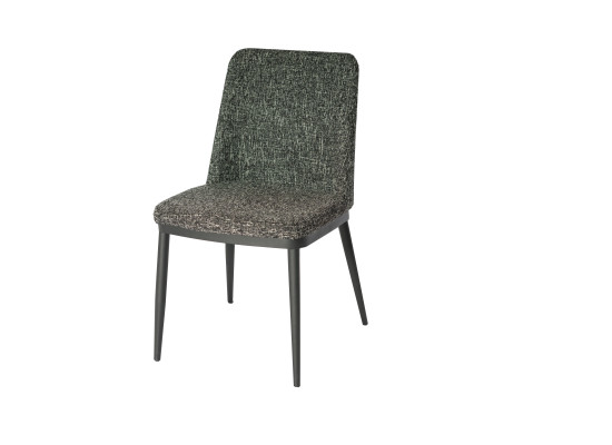 nino dining chair