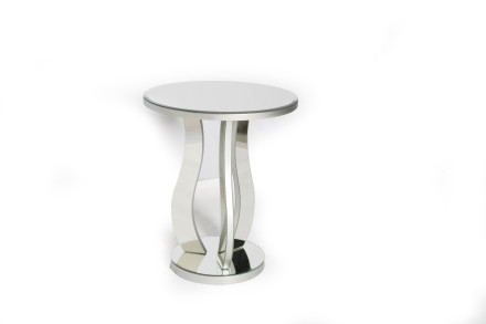 jada end table