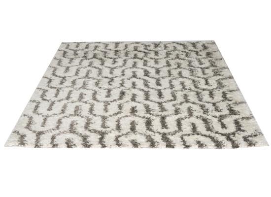 arrow rug 5 x 7 (r 173)