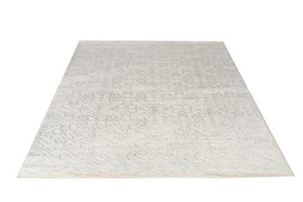 flow beige rug (r 174)