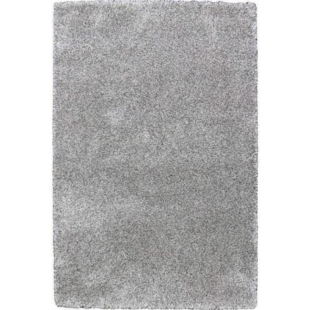 Grey Shag Rug 7 x 10 (R 165)