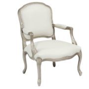 Juliet Accent Chair