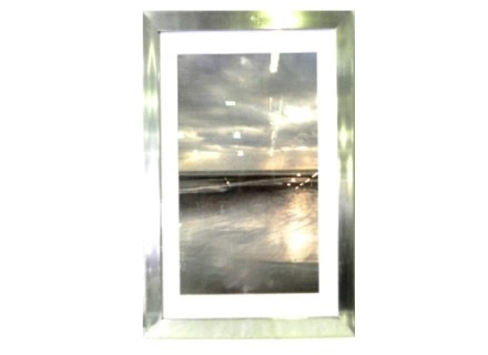 simcoe sunset print 2 (print 245)