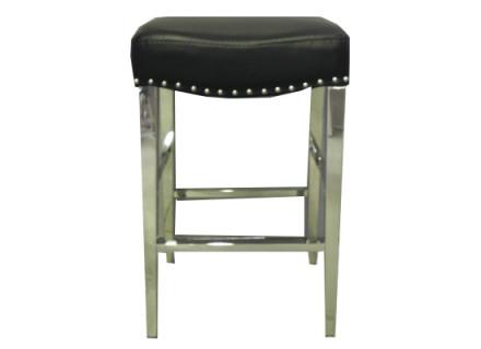 aruba counter stool