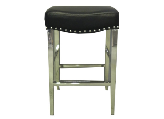 aruba counter stool