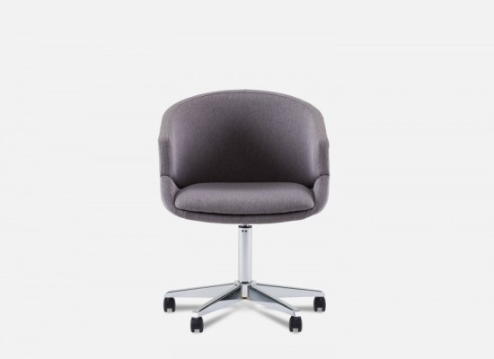 Nick Office Chair