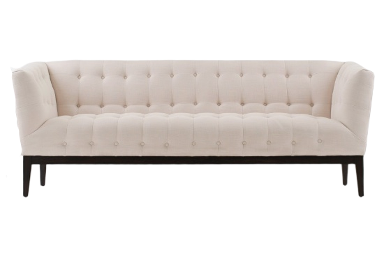 Kate Sofa (Beige)