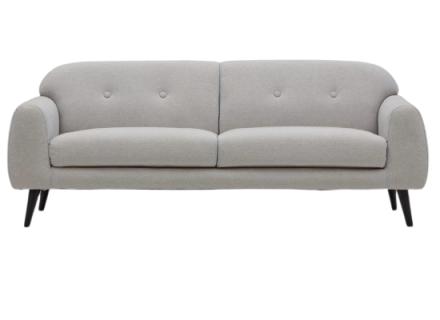 Simba Sofa (Grey)