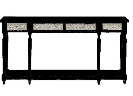 Theo Sideboard