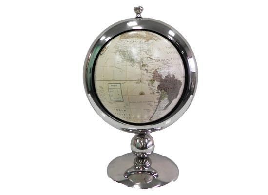 globe accent (acc 144)