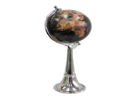 globe accent (acc 154)