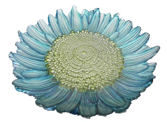 sunflower tray (tr 36)