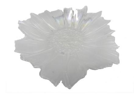 white tray (tr 37)