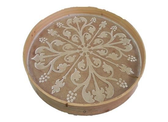 wooden tray (tr 39)