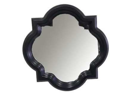 black mirror (mr 46)