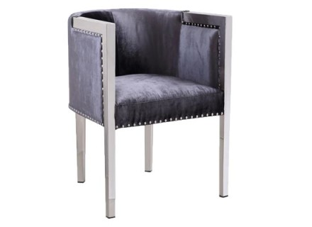 obi accent chair