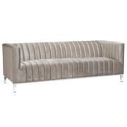 Harvard Sofa