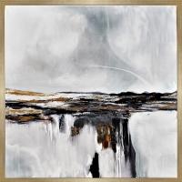 Angel Falls (PRT319)