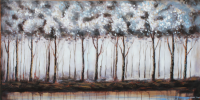 Fall Trees (PRT 314)