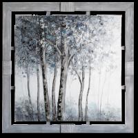 Mystical Forrest 1 (PRT 311)