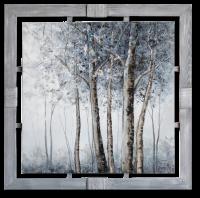 Mystical Forrest 2 (PRT 312)