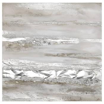 Silver Hill (PRT265)