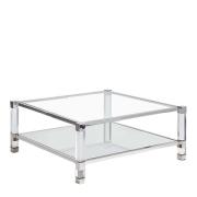 Ice COffee Table