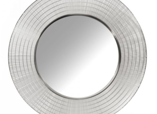Mesh Mirror (MR100)