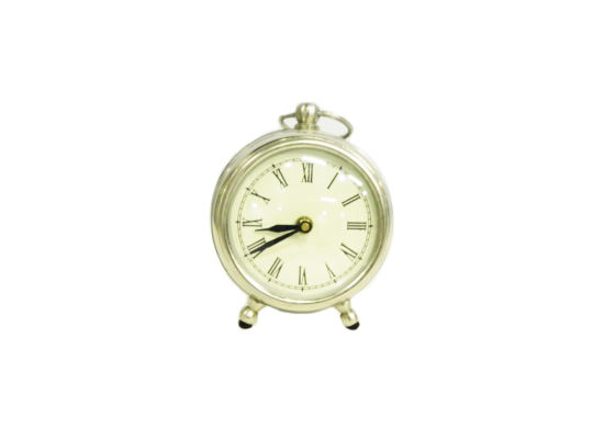 Baby Clock (CL 6)