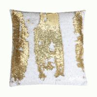 Golden Glitter (PLL191)