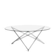 Celest Coffee Table