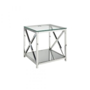 Elsa-End-Table-ws-1-600x600