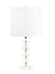 Crystal Lamp ( LMT48)