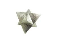SILVER STAR (ACC312)