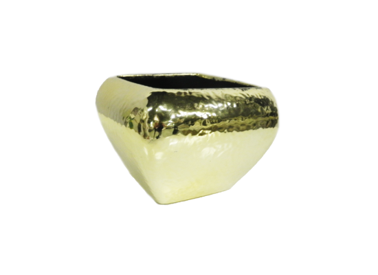 GOLD DIAMOND ACCENT (ACC309)