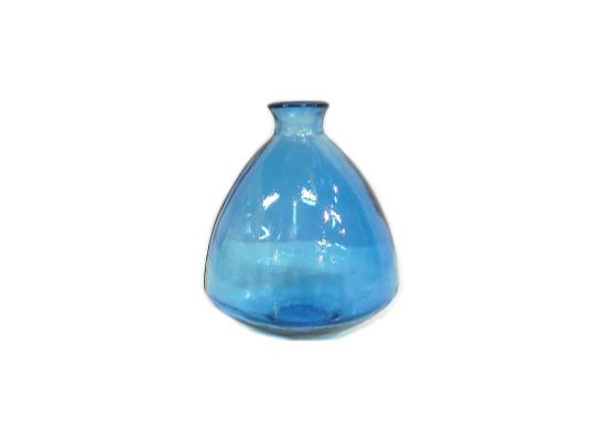 BLUE DRIP (ACC307)