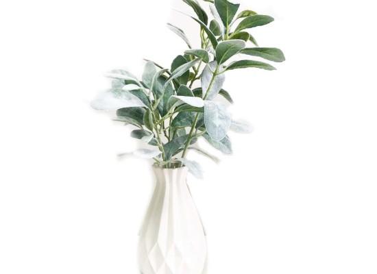 GREEN PLANT (FLO304)