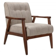 Joseph accent chair