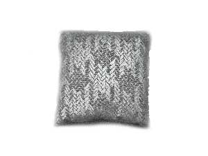Herringbone Pillow (PLL250)