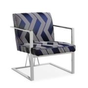 fairmont-steel-edit-chair ws_lg
