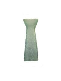 Vase #2 (VSS120)