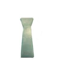 Vase #1 (VSS121)