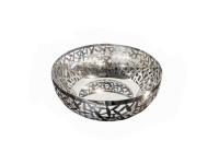 Silver Bowl (TR44)