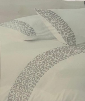 Kelsey Bedding Set (Queen)