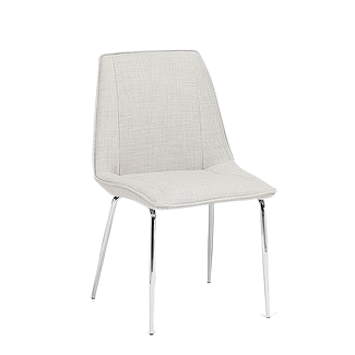 Donatello Dining chair