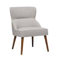 Angelo Accent Chair