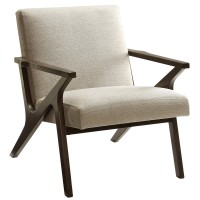 Brad Accent Chair